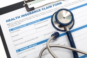 The Evolution of Medical Insurance